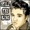 Enkida: Elvis: still the king