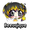 www.beeunique.co.uk