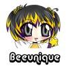 Beeunique