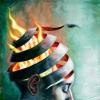 Пожар в голове