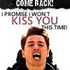 jack kiss you