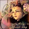 arch_angel_xv userpic