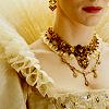 elizabeth.shakespearean