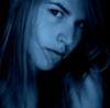 tillyouwiseup userpic