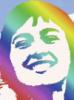 10kryl: rainbow
