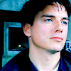 conjunkie: Captain Jack Harkness - tormented