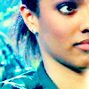 conjunkie: Beautiful Martha Jones