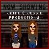 jj_productions userpic