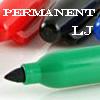 fes42 userpic