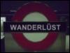 wanderlustzero userpic