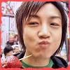 Nagayan - Cute Face