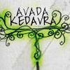 Forum gratis : RPG Avada - Portal 10439465