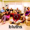ad: bluths