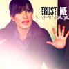 S-dawg: SVU - Liv 'trust me'