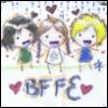BFFE House