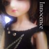 kujachan userpic