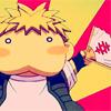 animemiz: Banzai-Love
