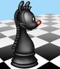chess_knight