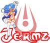 jermzlar userpic
