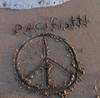 pacifisttt userpic