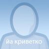1000nick userpic