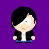 zhenya_z userpic