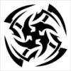 konstruk_thor userpic