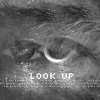 John Locke - Look Up