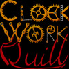 clockworkquill