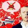 speep: no cake