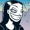 venome_relc userpic