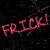 Phoenix Anew: frick