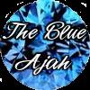 blue ajah