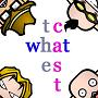whatthecast userpic