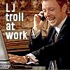 Master - LJ Troll