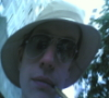 treevolis userpic