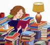 Lotsa books