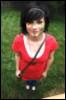 heyalliey userpic