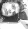 appr_del397 userpic