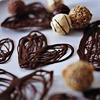 [random] chocolate