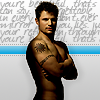 NickLachey(StandingSexy)