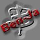 Бэня, Беня, net4me, Ben-Ja