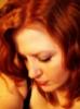 fallen_voice userpic