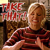 ashleynichole14: Take That