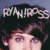 panic! at the disco -- ryan ross