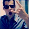 _ozdust: Andrew M - whereitssore