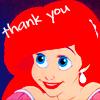 Jessica Zerwas: Thank you