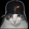 cat_haired userpic