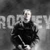 lost in the sun: SGA - Rodney - Grey name