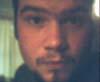 warpeddrummer userpic